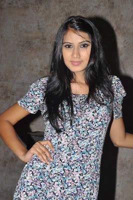 New actress honey photo shoot gallery