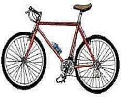 http://3.bp.blogspot.com/-hC-QaUILf7E/TZeT-D57TzI/AAAAAAAABwA/7EV5EkzV9fI/s1600/bicicletademonta%25C3%25B1a.jpg