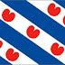 Test nieuw waterkrachtsysteem krijgt vervolg in Friesland