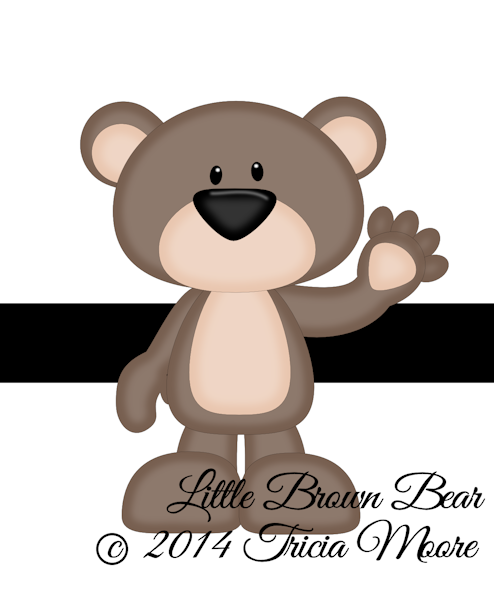http://3.bp.blogspot.com/-hC0Z5ASK71c/U3Ed2ZFL_7I/AAAAAAAACms/a7c6LrzJt2Y/s1600/little+brown+bear+cover.png