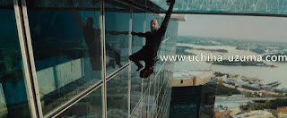 Screenshot Jason Statham Mechanic - Resurrection (2016) Bluray - stitchingbelle.com
