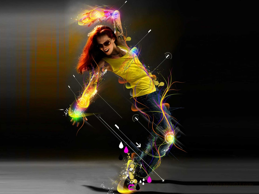 Dance hd wallpaper, dance wallpaper | Amazing Wallpapers | 1024 x 768 jpeg 166kB