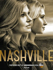 Nashville 3x13
