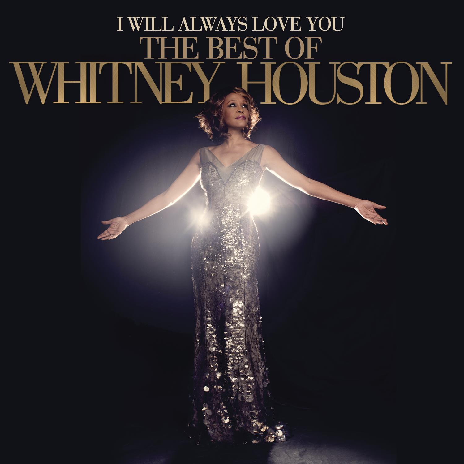 http://3.bp.blogspot.com/-hC1fKVvgc-M/UKFXSVqKD6I/AAAAAAAAFns/vmkJZTYZXjA/s1600/Whitney+Houston++-+I+Will+Always+Love+You+The+Best+Of+Whitney+Houston+(2012).jpg