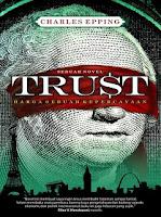 Trust - Harga Sebuah Kepercayaan