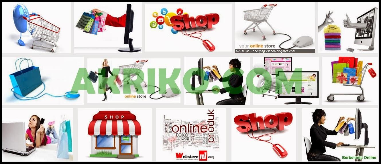 Belanja-online-aman-kok-asal-tahu-tips