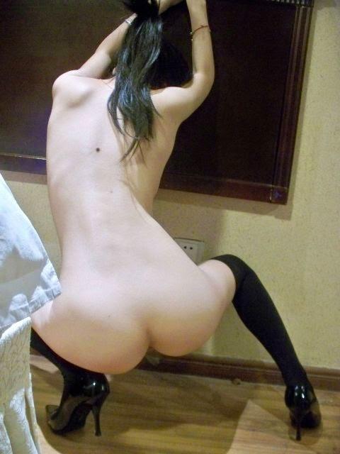 Indonesian Perfect ass Big tits Riding Yoga Pants HD (18 ...