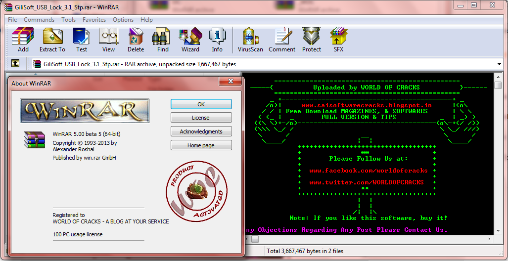 minitool partition wizard technician edition 7.8+boot builder.rar
