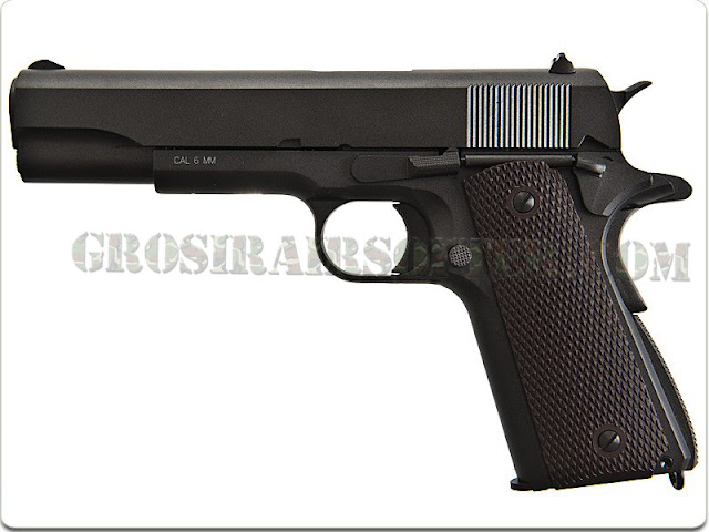 FN 1911