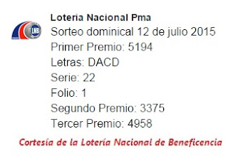 resultados-sorteo-domingo-12-de-julio-2015-loteria-nacional-de-panama-dominical