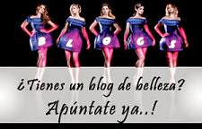 ♒ Especial blogueras Cosmetik ♒