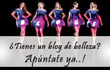 ♒ Especial bloguers Cosmetik ♒