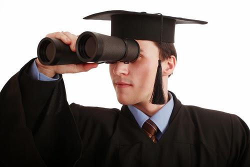 rekruitin-job-market-fresher