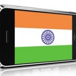 Hire iPhone Development Company India