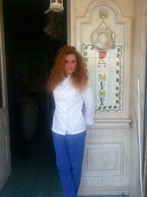 ilaria_aulicino_proprietaria_da_ninì_il_ristorantino_baia_napoli