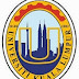 Jobs Vacancies 2014 at Universiti Kuala Lumpur UniKL March 2014