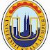 Jawatan Kosong Universiti Kuala Lumpur (UniKL) - [CLOSED]