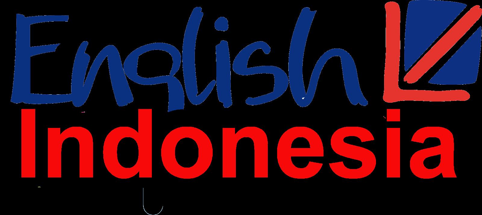Tips Belajar Bahasa Inggris Secara Otodidak