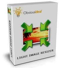 Light Images Resizer 4.4.1.0 Full Keygen
