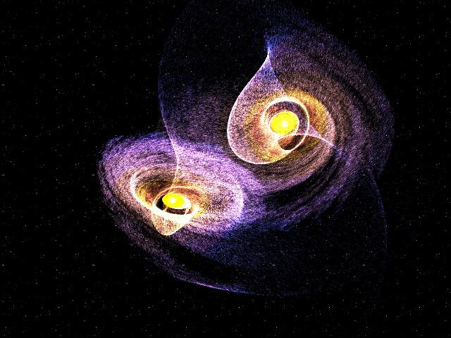 http://3.bp.blogspot.com/-hCAV4qqQSQk/Tu4tuL4x1sI/AAAAAAAABmI/vjbguNGuNoc/s1600/galaxies.jpg