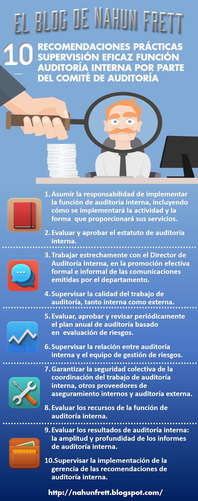 Nahun frett 10 recomendaciones pr cticas para la for Trabajo de interna en barcelona