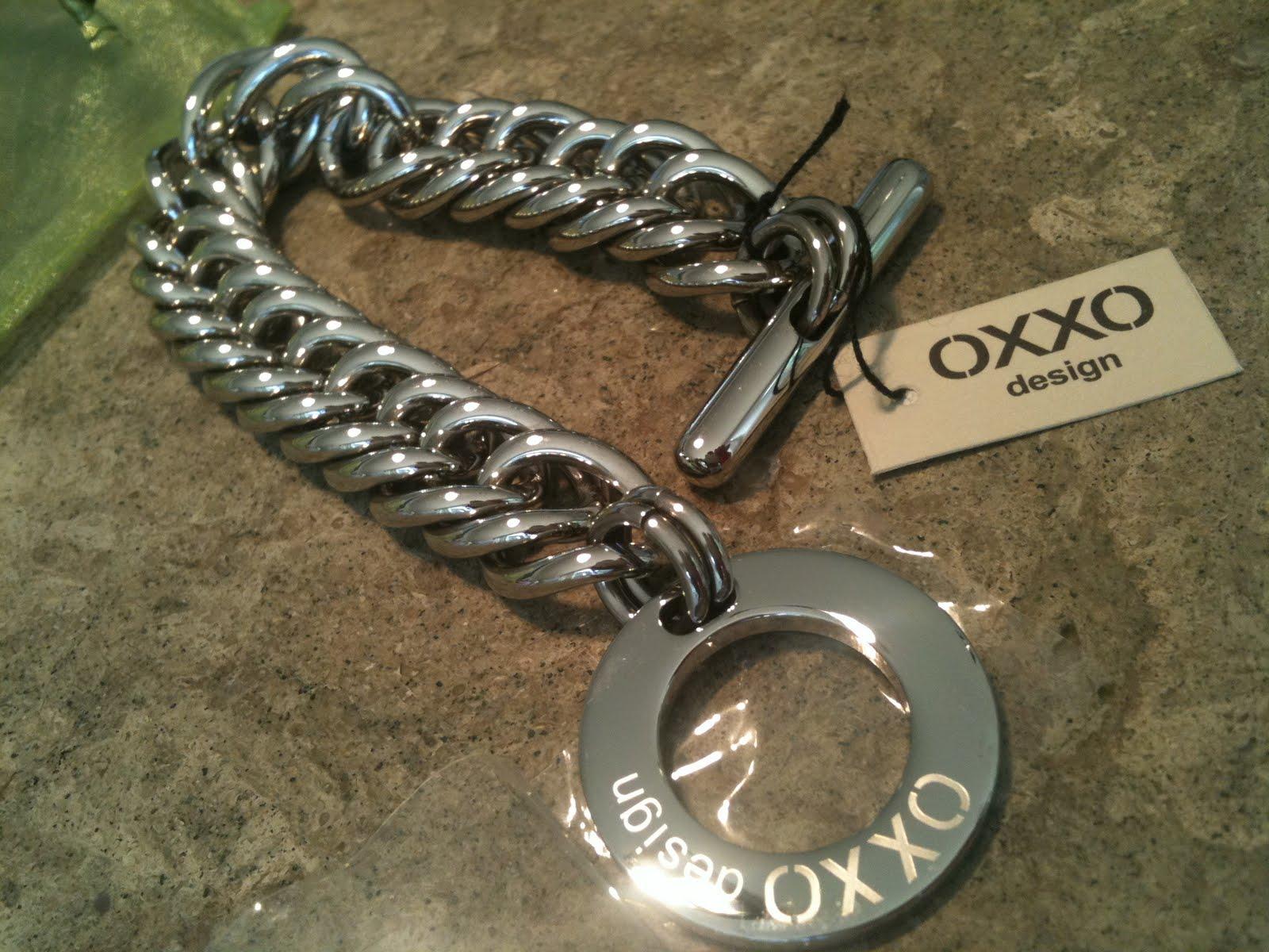oxxo design göteborg