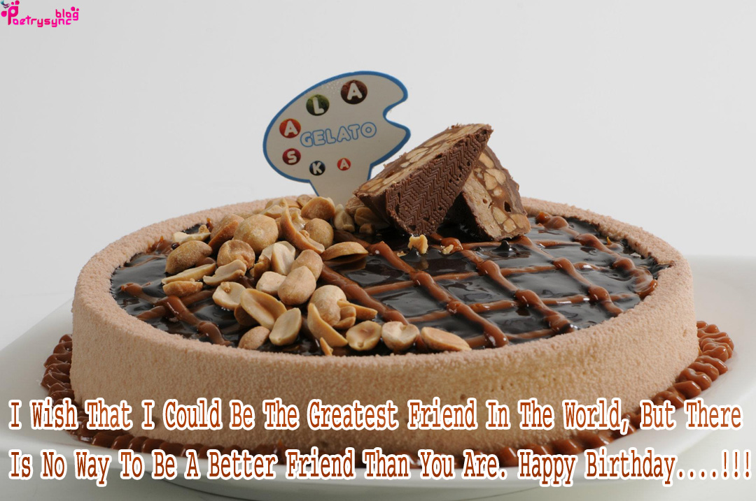 Happy birthday wishes with cake images for friends poetry alisha happy birthday wishes with cake images for friends poetry alisha patel publicscrutiny Choice Image