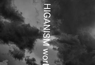 HIGANISM worLd