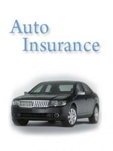 The Importance Of Having Proof Of Automobile Insurance