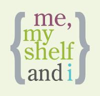 http://www.memyshelfandi.com/