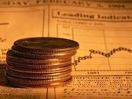 """Articolo """"Il Grande Inganno: moneta e prestito"""""""