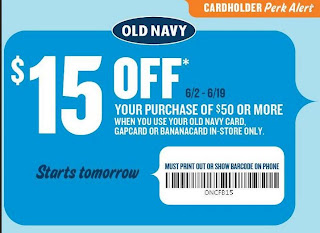 Old Navy Printable Coupons November 2013