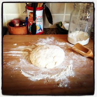 Mary Berry S Irish Soda Bread Woopdedoop Recipes And Tips