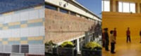 Institut Jaume Callís