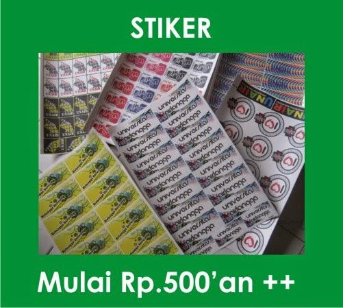 http://www.airlanggasouvenir.com/2011/12/stiker_30.html