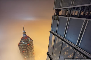 http://inhabitat.com/two-russian-climbers-scaled-the-worlds-second-tallest-tower-and-captured-these-amazing-photos/