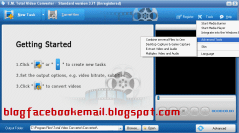 download iwisoft free video converter gratis