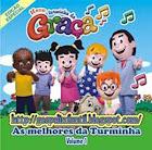CD Turminha da Graça.