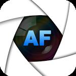 AfterFocus Pro 1.6.0 APK