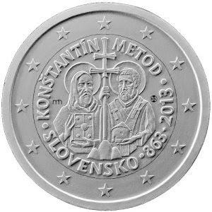Η Ευρωπαική Ένωση απαίτησε να αφαιρεθεί η απεικόνιση του Χριστού από κέρματα του ευρώ!