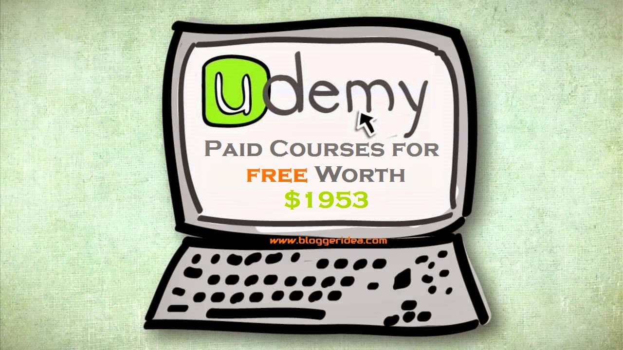Get 25 Udemy Paid Courses for free,  Udemy Paid Courses for free, download  Udemy Paid Courses for free,  25 Udemy Paid Courses,  25 Udemy certification