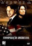 Conspiração Americana (The Conspirator) - 2010