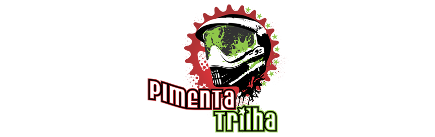 .....::::: Pimenta Trilha :::::.....