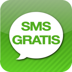 Cara memasang widget SMS gratis di blog
