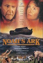 El arca de noe (1999)