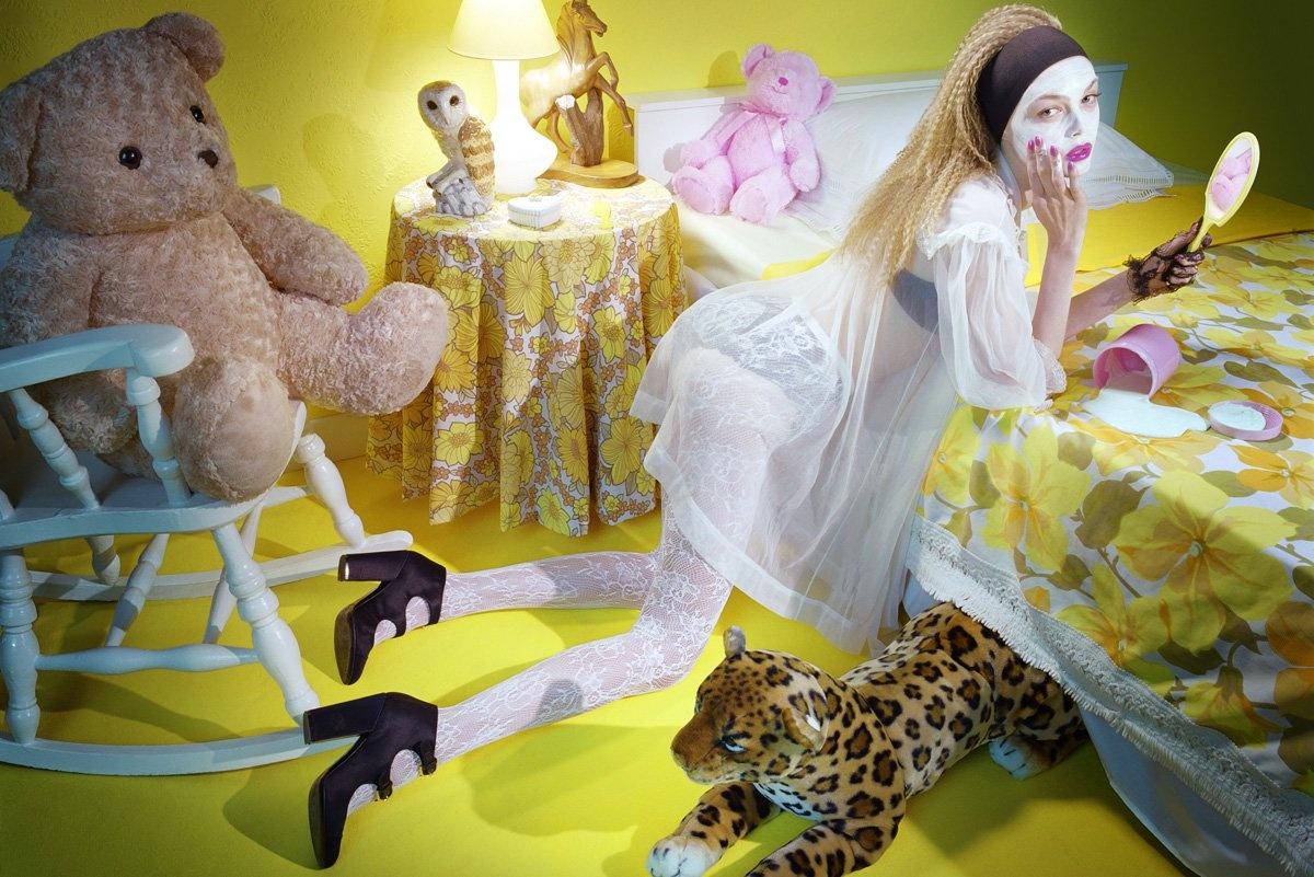 http://3.bp.blogspot.com/-hCPGktAZSBs/T4MGiDyfAsI/AAAAAAAAEOM/_w6CfT5Cqzs/s1600/teddy+bear+16.jpg