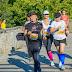 Začala som behať v 55-tich rokoch