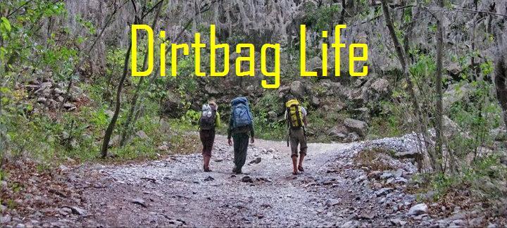 Dirtbag Life