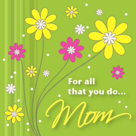 i love you mom quotes. i love you mom quotes from