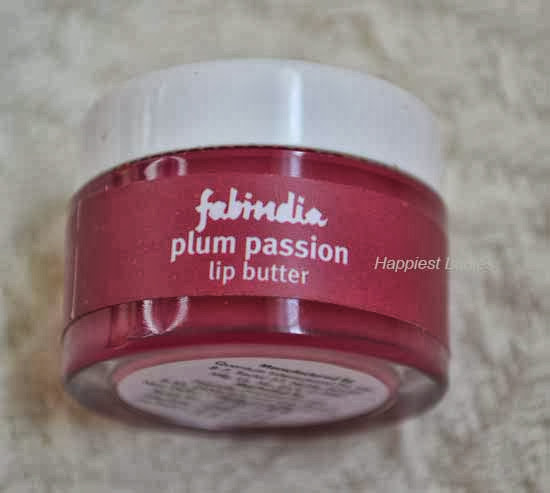 FabIndia-Plum-Passion-Lip-Butter-+-best-lip-balm